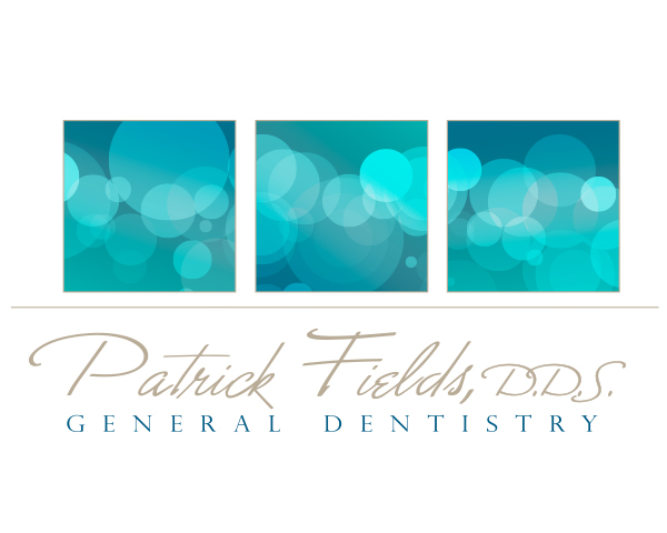 Patrick Fields Logo