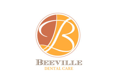 Beeville Dental Logo