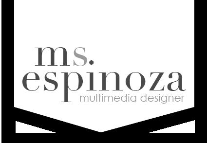 Misti Espinoza