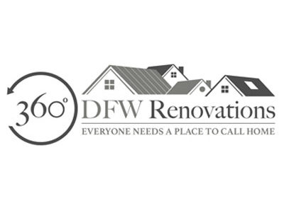 360 DFW Renovations